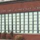 Image of Watson Lane Elementary school