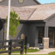 Image of Woodford Reserve Welcome Center